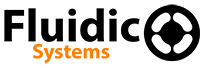 Fluidic Systems | Precision Meter Mix and Dispense / Spray / Dosing Equipment 2K 3K Plural Component